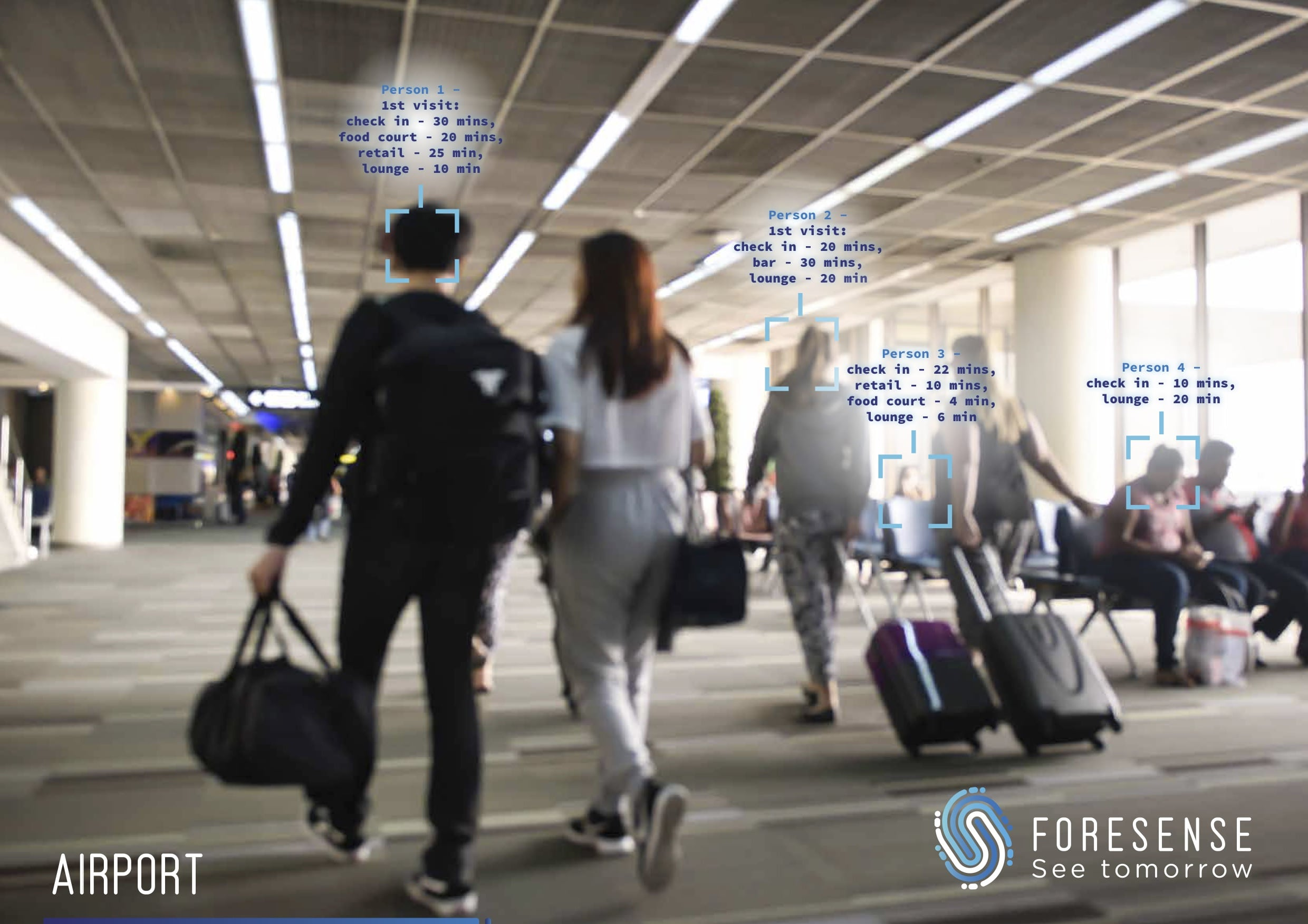 FS_data_posterimage_airport[1]