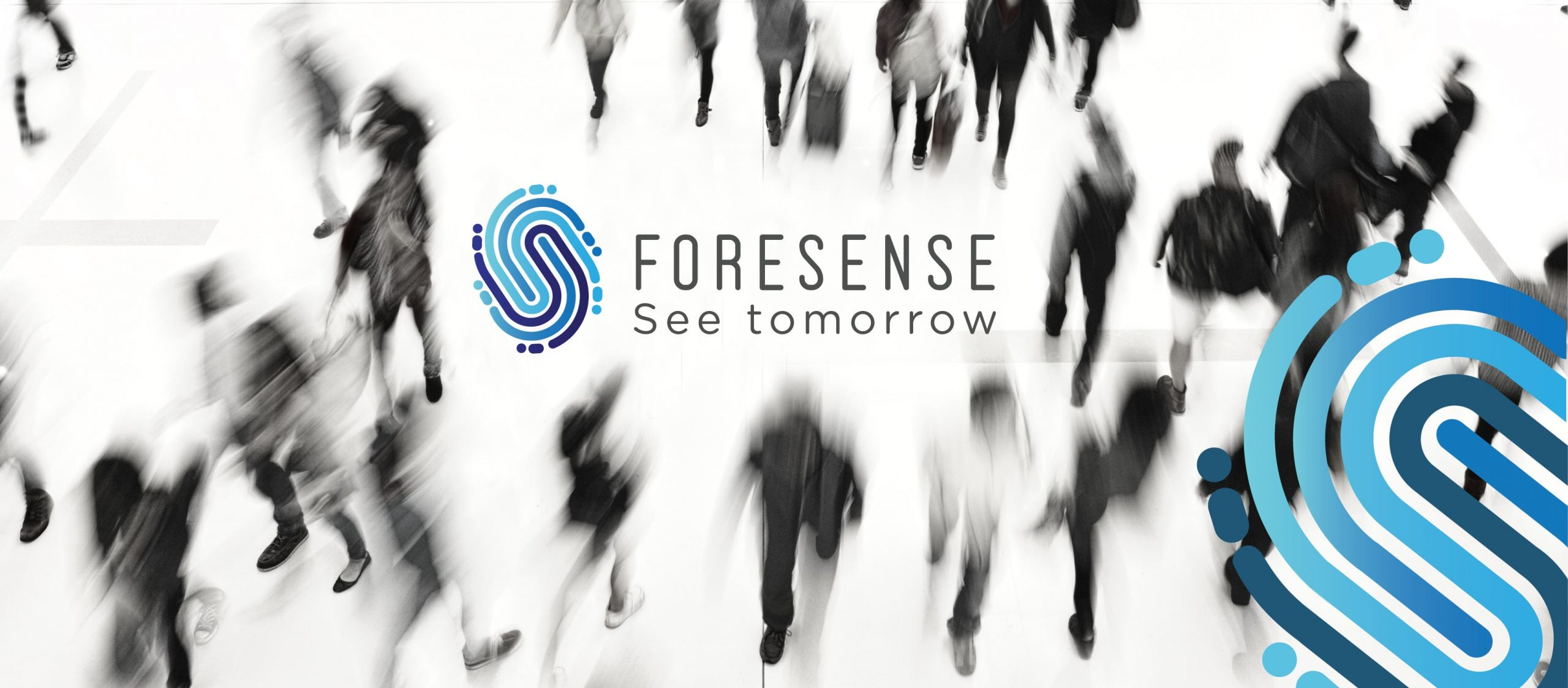Foresense_FB_cover